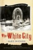 The White City.