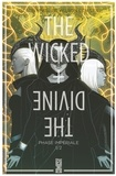 The Wicked + The Divine - Tome 05 - Phase impériale (1ère partie).