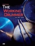 The Working Drummer - (dt.).