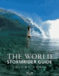 Bruce Sutherland - The World Stormrider Guide - Volume 3.
