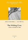 The Writing Cure - Literature and Medicine in Context.