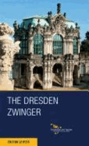 The Zwinger.