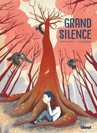 Théa Rojzman et Sandrine Revel - Grand silence.