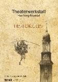 Theaterwerkstatt/Hamburg-Musical - HISTORICUS.