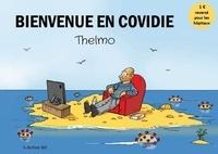 Thelmo - Bienvenue en Covidie.