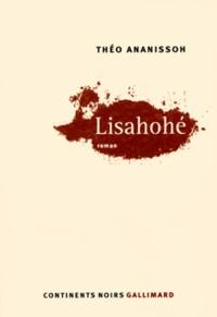 Théo Ananissoh - Lisahohé.
