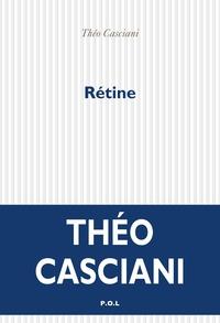 Télécharger gratuitement Google Books Mac Rétine