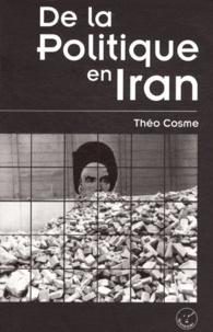 De la politique en Iran.pdf