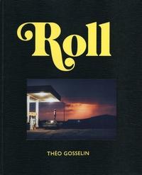Théo Gosselin - Roll.