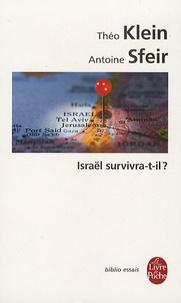 Israël survivra-t-il ?.pdf