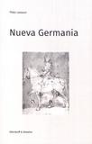 Théo Lessour - Nueva Germania.