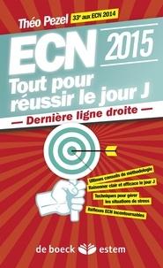 ECN 2015 - Tout pour réussir le jour J.pdf