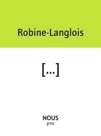 Théo Robine-Langlois - [....