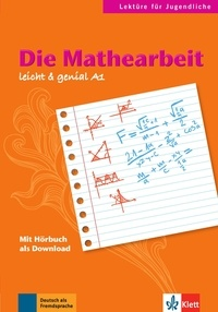 Die Mathearbeit - Leicht & genial A1.pdf