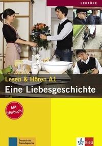 Eine Liebesgeschichte - Lesen & Hören A1.pdf