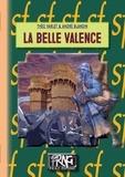 Théo Varlet et Théo Blandin - La belle Valence.
