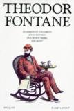 Theodor Fontane - Romans.