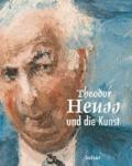 Theodor Heuss und die Kunst.