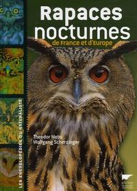 Rapaces nocturnes - De France et dEurope.pdf