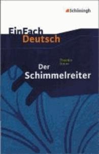 Der Schimmelreiter. Mit Materialien.pdf