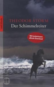 Theodor Storm - Der Schimmelreiter.