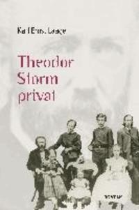 Theodor Storm privat.