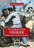 Théodore Canot - Les aventures d'un négrier - Trafiquant d'or, d'ivoire et d'esclaves.