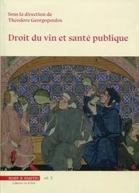 Droit du vin et santé publique.pdf