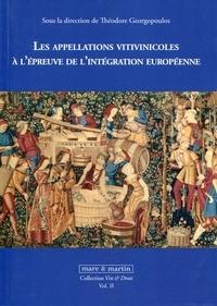 Les appellations vitivinicoles à lépreuve de lintégration européenne.pdf