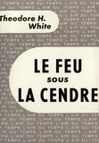 Théodore H. White - .
