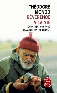 Révérence à la vie - Conversations avec Jean-Philippe de Tonnac.pdf