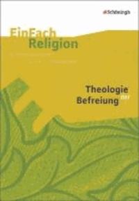 Theologie der Befreiung: Jahrgangsstufen 9 - 13.