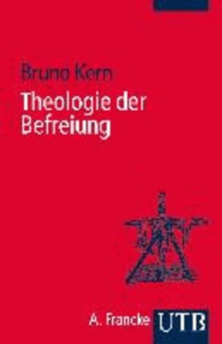 Theologie der Befreiung.