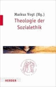 Theologie der Sozialethik.