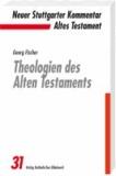 Theologien des Alten Testaments.