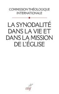 La synodalité dans la vie et dans la mission de lEglise.pdf