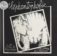 Théophile et Alain Coustalat - Éléphantophobie.