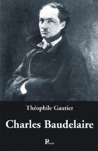 Théophile Gautier - .