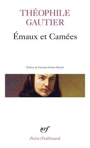 Livres gratuits sur pdf à télécharger Émaux et camées. Albertus