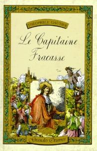 Rhonealpesinfo.fr Le Capitaine Fracasse Image
