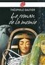 Théophile Gautier - Le roman de la momie - Texte abrégé.