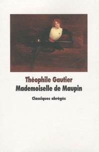 Openwetlab.it Mademoiselle de Maupin Image