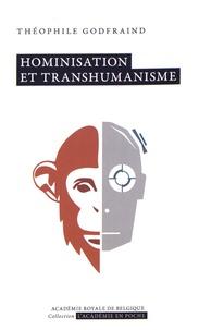 Hominisation et transhumanisme.pdf