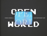 Theresa Bembnister - Open World - Video games and contemporary art.