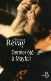 Theresa Révay - Dernier été à Mayfair.