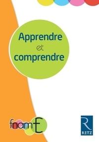 Apprendre et comprendre - Place et rôle de la métacognition dans laide spécialisée.pdf