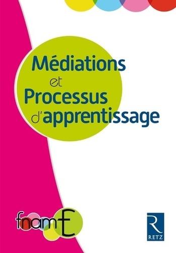 Médiation et processus d'apprentissage