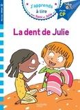 Thérèse Bonté - La dent de Julie.