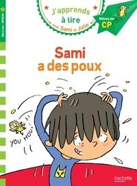Sami a des poux.pdf