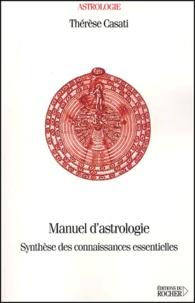 Manuel dastrologie. Synthèse des connaissances essentielles.pdf